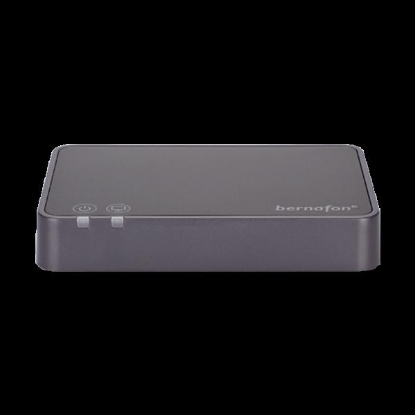 bernafon TV-Adapter Produktbild