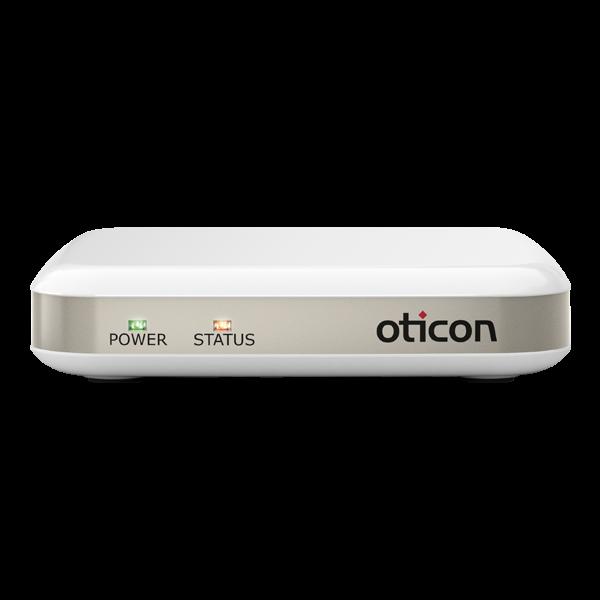 Oticon ConnectLine TV Adapter 2.0 Produktbild