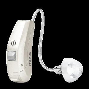 signia Ace 1 px Hörgerät zum Nulltarif* Produktbild